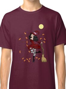 Be Witched! Classic T-Shirt