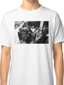 Boy Better Know Classic T-Shirt