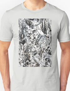Cool Rock Textures 62 T-Shirt