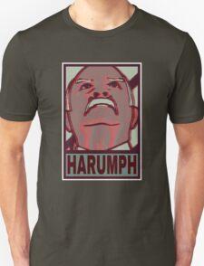 HARUMPH!  T-Shirt