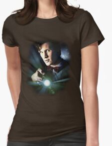 Doctor Who - 11th T-Shirt