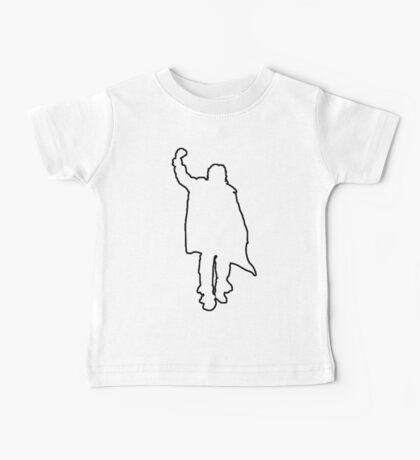 Bender Walking Baby Tee
