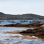 Arisaig by John Corson Photography