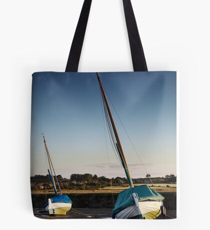 Blakeney Rest Tote Bag