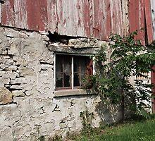 Past Repair by jules572