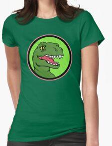 Poorly Drawn Raptor T-Shirt