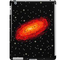 Pixel Galaxy iPad Case/Skin