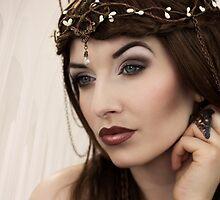 Reign II  by LaEsmeralda
