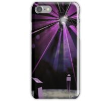 Death to the Ender Dragon iPhone Case/Skin