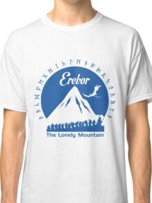 Erebor Classic T-Shirt