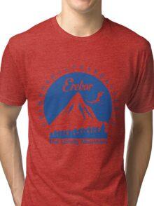 Erebor Tri-blend T-Shirt