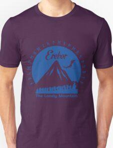 Erebor T-Shirt