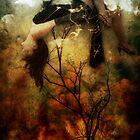 Limbo by Sybille Sterk