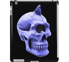 Cyclops II  iPad Case/Skin