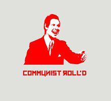 Trololol - Communist Roll'd Unisex T-Shirt