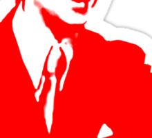 Trololol - Communist Roll'd Sticker