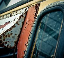 Rust by JP-Photography