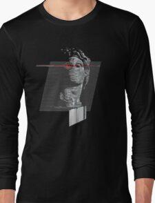 MACINTOSH サイバー² Long Sleeve T-Shirt