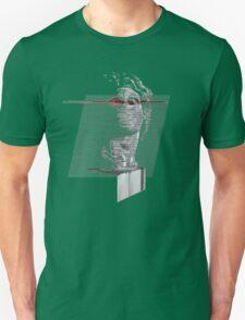 MACINTOSH サイバー² Unisex T-Shirt