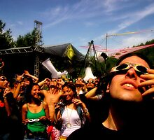 SOUCLIPSE FESTIVAL 2006 (TURKEY) by OZDOOF