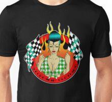 Hot Rod Flags Unisex T-Shirt