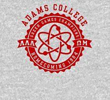 Adams College Greek Games Champions Unisex T-Shirt