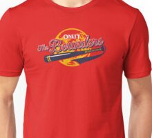 The Bounders T-Shirt