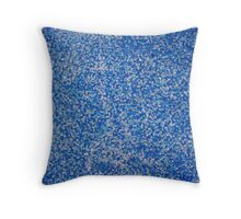 Lee Morgan Throw Pillow