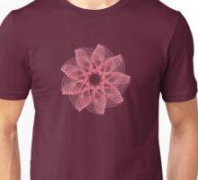 """Bloom 2 """"Inner Layer"""" Unisex T-Shirt"""