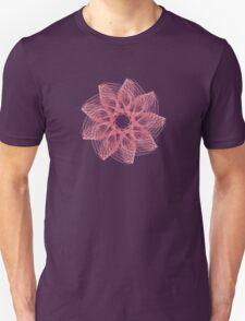 "Bloom 2 ""Inner Layer"" T-Shirt"