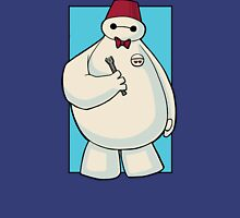 Doctor B T-Shirt