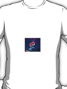 Digital Art 1 T-Shirt