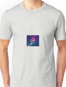 Digital Art 1 Unisex T-Shirt