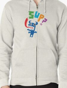 Sup? light colors T-Shirt