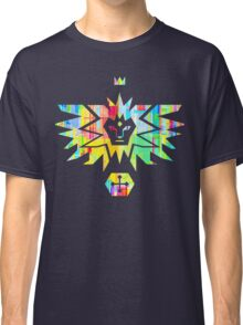 Noble House of the winged Lion Classic T-Shirt