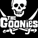 THE GOONIES by flamenquin