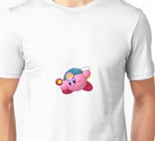 Kirby YoYo Unisex T-Shirt