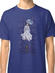 Corruptible Mortal State Classic T-Shirt