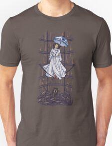 Corruptible Mortal State Unisex T-Shirt