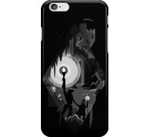 TOGETHER QUEST iPhone Case/Skin