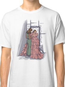 The Shindig Dress Classic T-Shirt