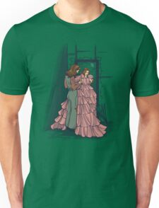 The Shindig Dress T-Shirt