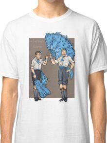 An Impromptu Surprise Classic T-Shirt