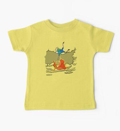 Infinite Adventure Kids Clothes