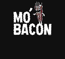 MO' BACON on darks Unisex T-Shirt