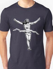 Jesus FTW! T-Shirt