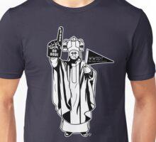 Biggest fan. Unisex T-Shirt