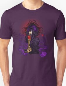 Wicked Queen Nouveau T-Shirt