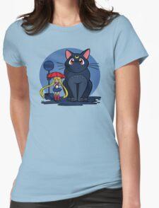 My Neighbor Luna T-Shirt