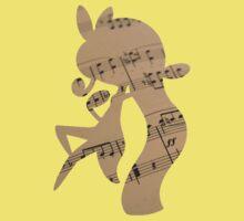 Meloetta used sing Kids Tee